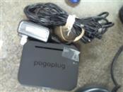 POGOPLUG Computer Accessories POGO-V4-A1-01